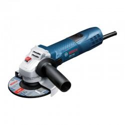 Vinkelslip Bosch GWS-7-125