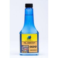 909 oil additive 250ml