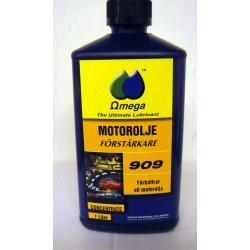909 Oil additive 1L