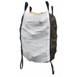 Big bag 1500L ny modell
