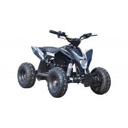Mini EL-ATV - 1000W